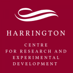 Harrington Centre for Research and Experimental Development on Humanities and Social Sciences | London Academic Publishing