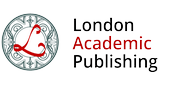 London Academic Publishing